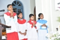 Easter_2019_105