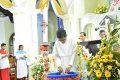 Easter_2019_142