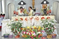 Easter_2019_188